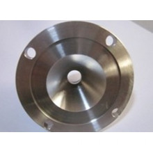 OEM Customized Stainless Steel Forging Ring