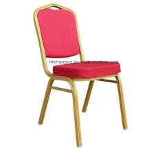 High Quality Banquet Chair
