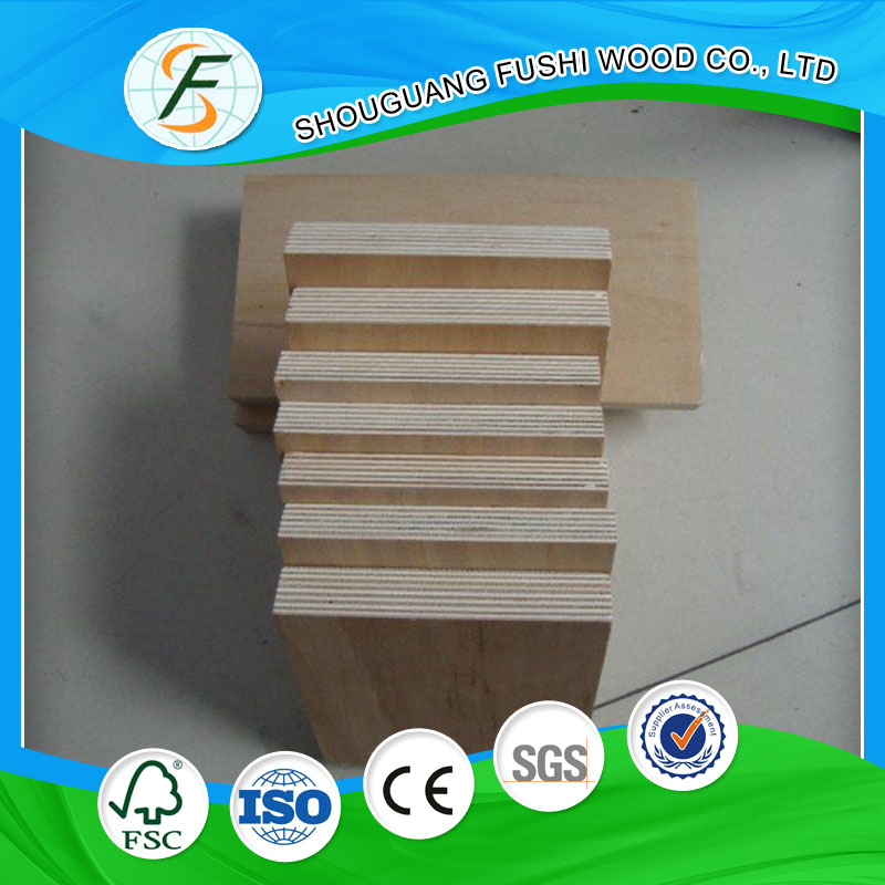 commercial plywood 004