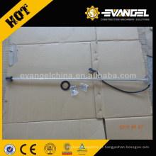 foton spareparts Kit de vedação de alta qualidade para pás carregadoras FOTON FL936