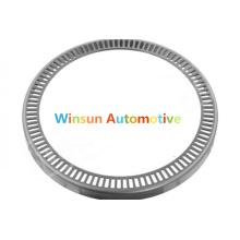 Perno sensor de ABS 1805822 1391516 para DAF