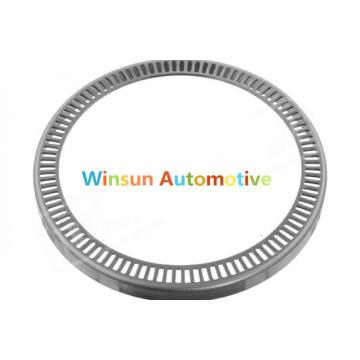 ABS sensor bolt 1805822 1391516 for DAF