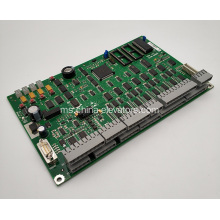 Schindler 9300 Escalator Mainboard 590810