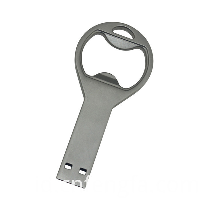 Hot sell USB Metal Shell