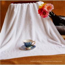 Toalla de baño 100% algodón Terry SPA (DPF2442)