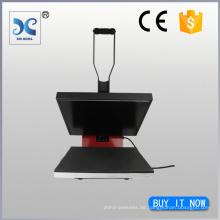 XINHONG Neue Ankunfts-15x15inch manuelle Hitze-Presse-Übergangs-Maschine