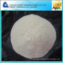 China supplier of low price high quality chemical clinoptilolite 4A zeolite powder