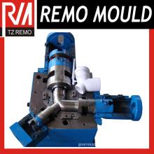 RM0301076 PVC de haute qualité montage moule