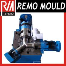 RM0301076 PVC de alta qualidade molde de montagem