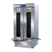 K208 Price of Bread Proofer