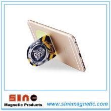 Ленивый Магнитный Держатель Мобильного Телефона Подарок 003