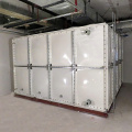250 gallons FRP wateropslagtanks