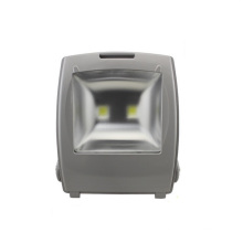 New! 85-265V IP65 100W Warm White LED Lighting