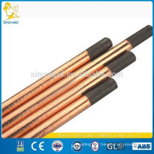 2014 Hot Sale Welding Wire Er70S 6