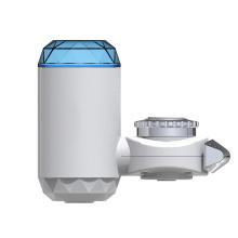 Robinets de cuisine Cartouche de filtre à eau du robinet