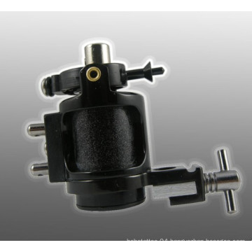 High Quality and Professional New Rotary Tattoo Machine