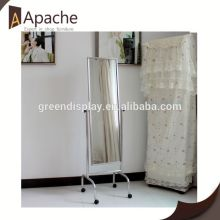 High Quality factory directly jewelry showroom furniture