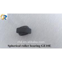 Palier radiaux à rayons sphériques GE10E