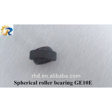 Spherical plain radial bearing GE10E