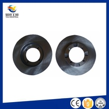 Hot Sale Brake Systems Auto Cast Iron Brake Disc