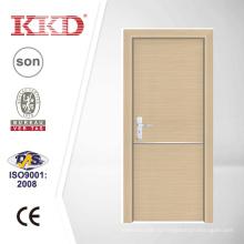 Не живопись МДФ двери JKD-M694 с ПВХ снят