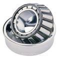 Roulement à rouleaux coniques à conicité métrique 32308 Iveco 1126887 26800580