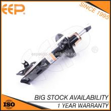 EEP Auto Parts Дешевые амортизаторы для HONDA CIVIC FA1 339161