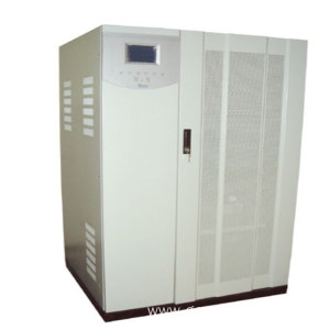 Neptune Series Low Frequency UPS 8KVA