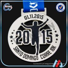 2016 costa rica esporte medalha hanger