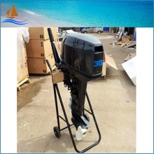 Hot Sales Engine Motor! ! ! Best Motor Boat Engine 30HP Outboard Motor Made in China