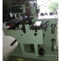 Rotary Die Cutting and Slitting Machine Ce