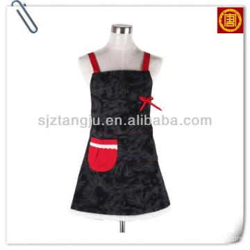 Wholesaler apron for kids, kids apron, kids fashion apron