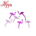 Lentejuelas de brillo chino chino HYYX