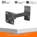 Economy Full-Motion TV Wall Mount