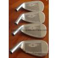 Customized Golf Club Head