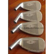 Cabeça do taco de golfe personalizados