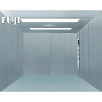 Freight Elevator /Goods Lift