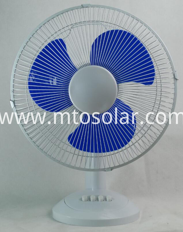 table fan 2