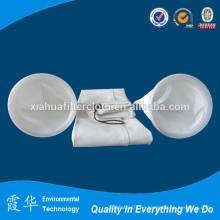 Bolsa de filtro de agua de suministro de agua de China para el tratamiento de aguas residuales