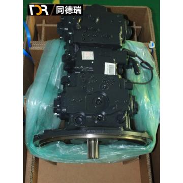 PC200-8 Bomba Hidráulica 708-2L-00500 Genuine Novo