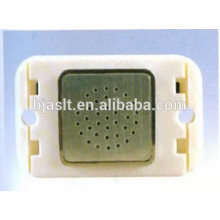 Elevaor R1B buttons/elevator spare parts
