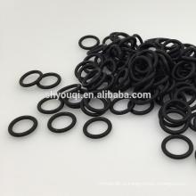 Фабрики Китая производят хорошее высокое качество экскаватор колцеобразное уплотнение viton