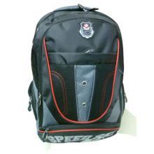 Útil e linda mochila de esportes ao ar livre