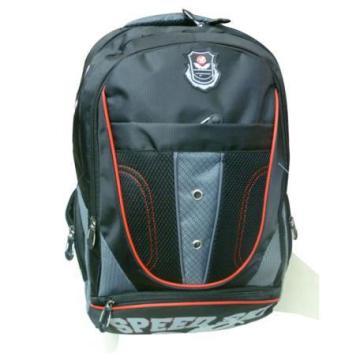 Открытый спорт полезный и красивый рюкзак
