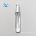 Bouteille de flacon d'échantillon en verre de parfum d'animal familier de jet d'Ad-L4