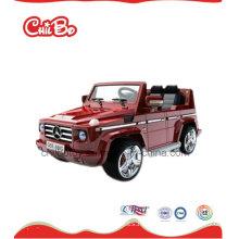El coche superventas del juguete de Plstic de la calidad estupenda (CB-TC006-M)