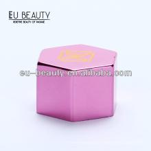 Spray perfume bottle cap