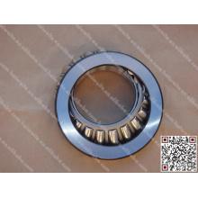 T128 CNC rolamento de ferramenta, 32.004 * 66.675 * 18.654 mm rolamentos de rolamento