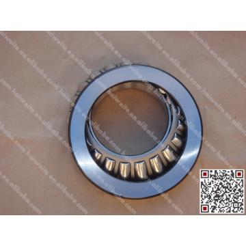 Palier à outils électriques T128 CNC, 32.004 * 66.675 * Palier de laminage 18.654 mm