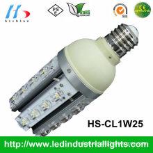 Shock Resistant Led Corn Lamp 25w Hishine Hs-cl2w60
